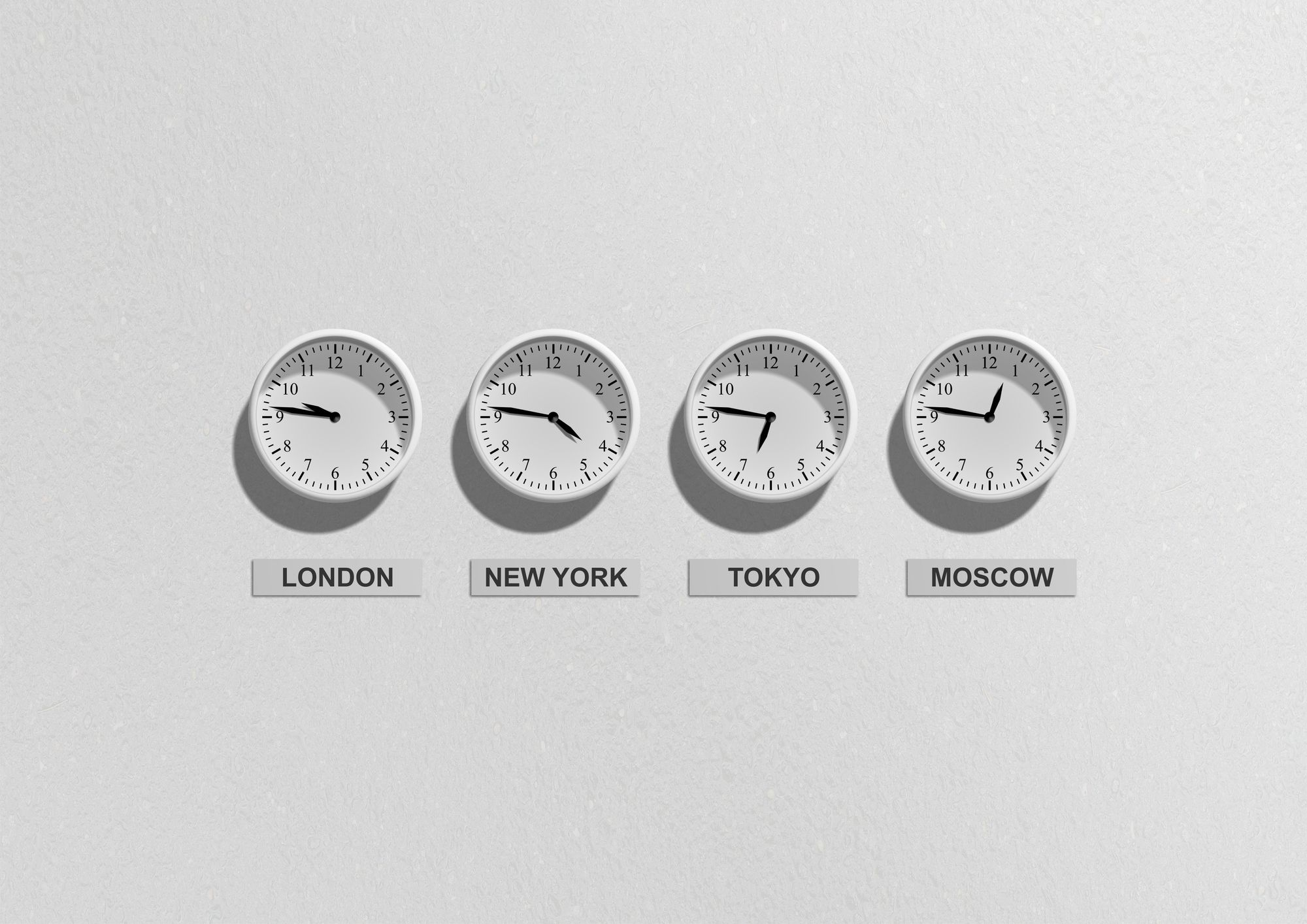 Auto-Detecting a User's Time Zone in Rails